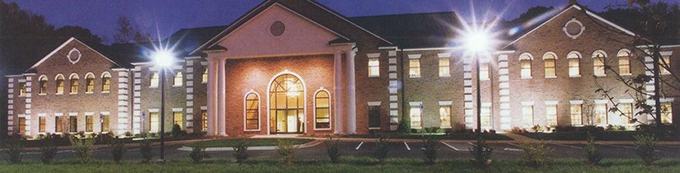 Carolina Conference of Seventh-day Adventist