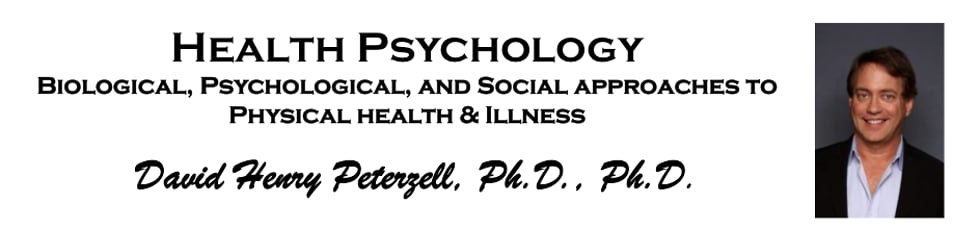 biological approach to health and social Start studying eysenck - health & social care (biological perspective) learn vocabulary, terms, and more with flashcards, games, and other study tools.