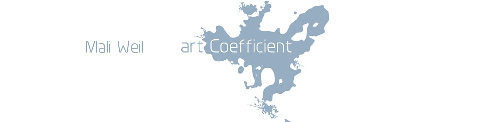 Art Coefficient