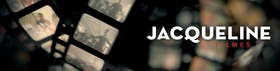 Jacqueline Filmes