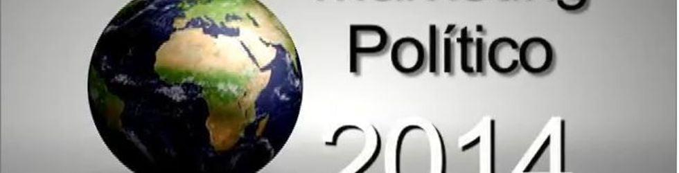 Marketing Politico 2014
