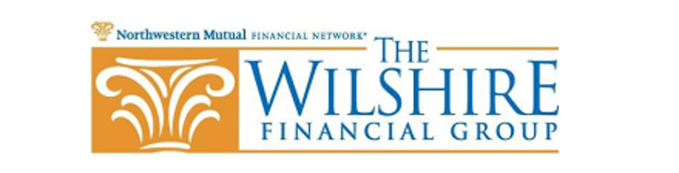 Wilshire FInancial Group