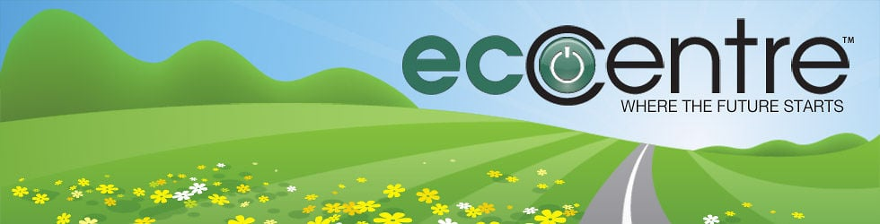 EcoCentre Products