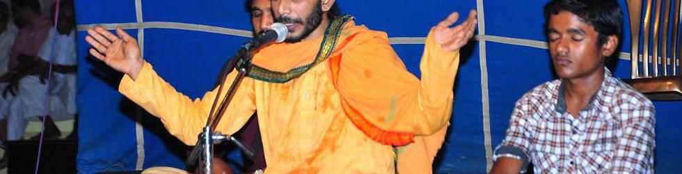 Chakra Chaithanya Dhyanam