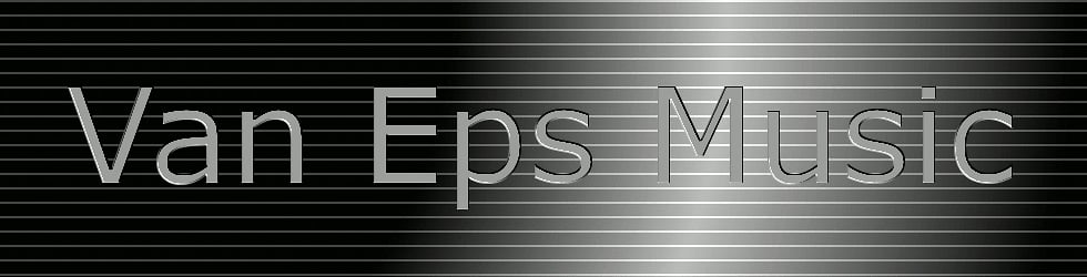 Van Eps Music