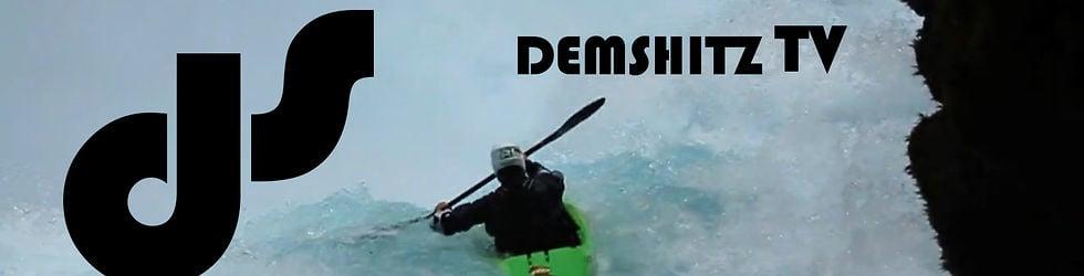 DEMSHITZ TV