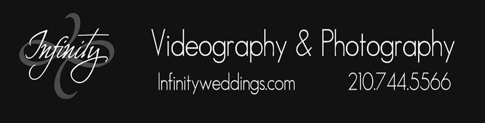 Infinity Video & Photo Channel