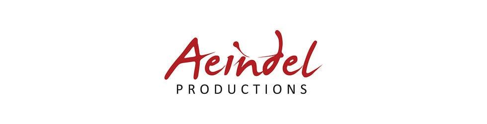 Aeindel