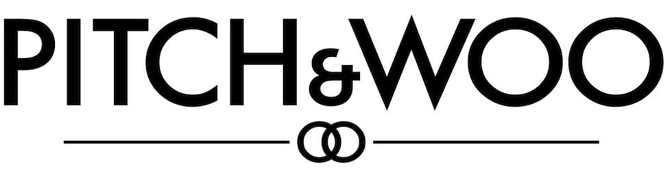 Pitch & Woo