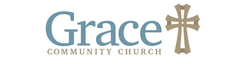 Grace Comminuty Church in Marietta Georgia