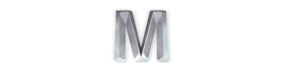 MirrorMaze Tutorials/ Experiments