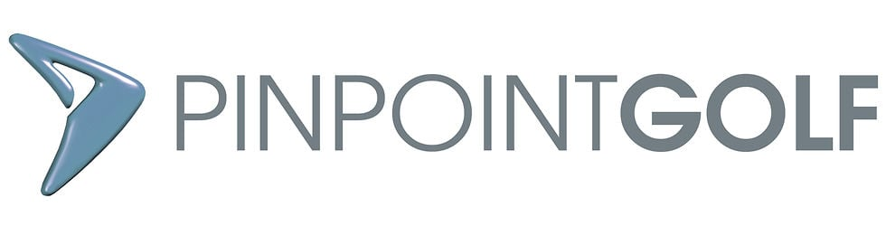 PinPoint Golf