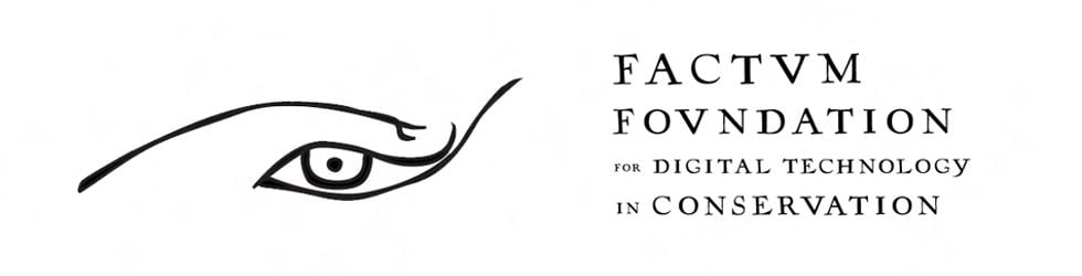 FACTUM FOUNDATION