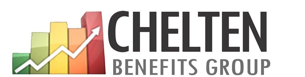 Chelten Benefits Group