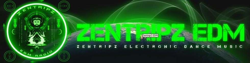 ZentripZ EDM TV