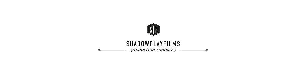 Shadowplay Films