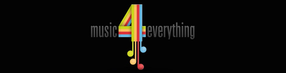 music4everything