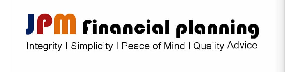 JPM Financial Planning