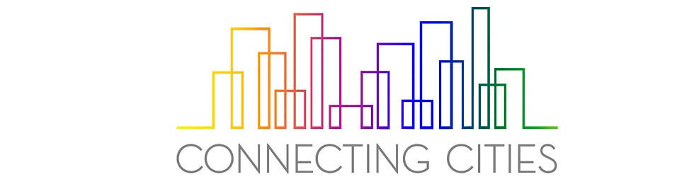Connecting Cities Network
