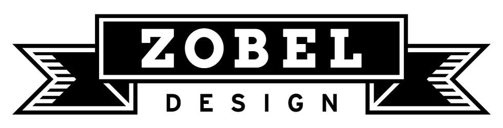 Zobel Design