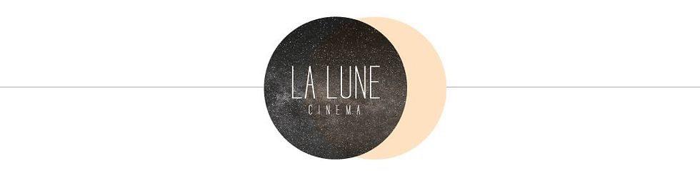 La Lune Cinema