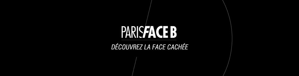 PARIS FACE B