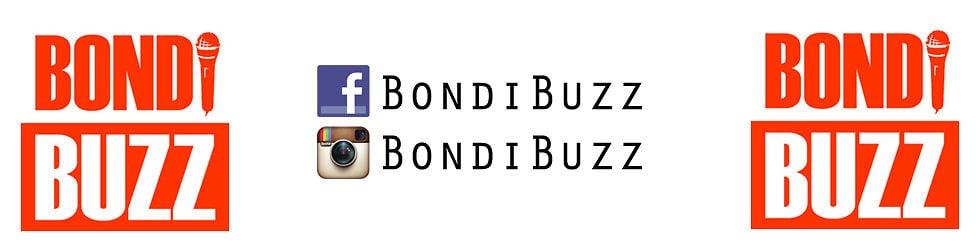 Bondi Buzz