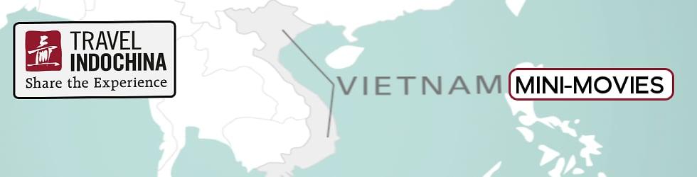 Vietnam-Mini Movies