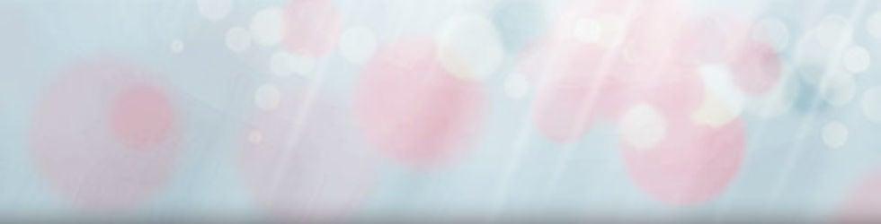 BLENDING STUDIO videos