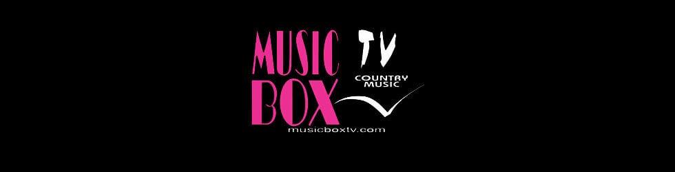 Music Box TV