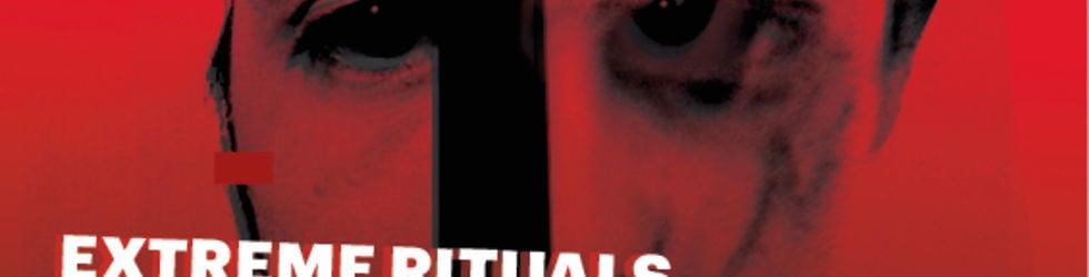 Extreme Rituals : A Schimpfluch Carnival