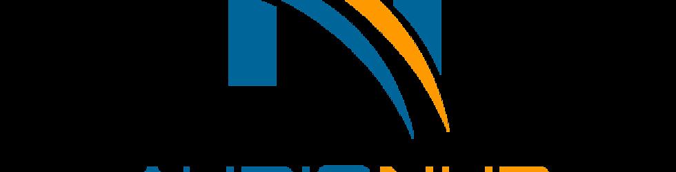 RTV Audionur