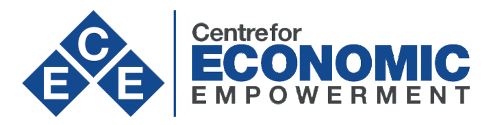 Centre for Economic Empowerment