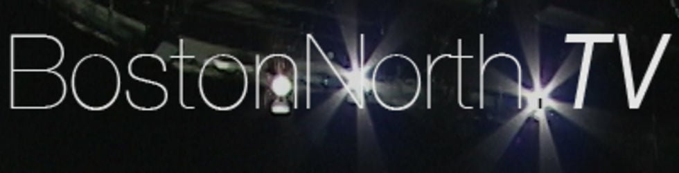 BostonNorth.TV Vimeo Channel