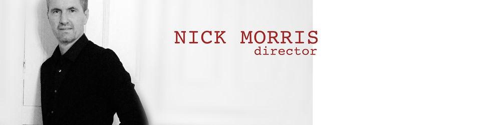 Nick Morris - Selects