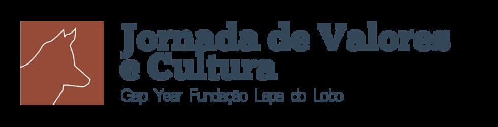 Jornada de Valores e Cultura (Gap Year FLL)