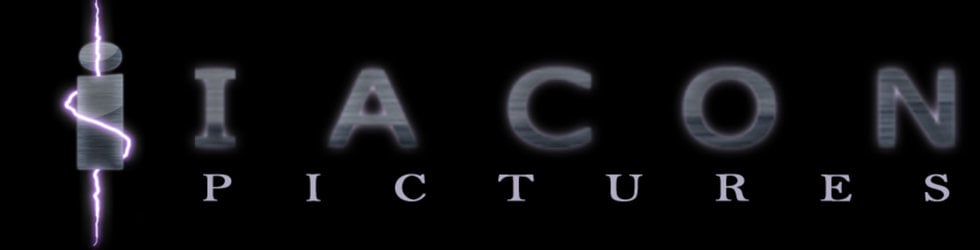 Iacon Pictures