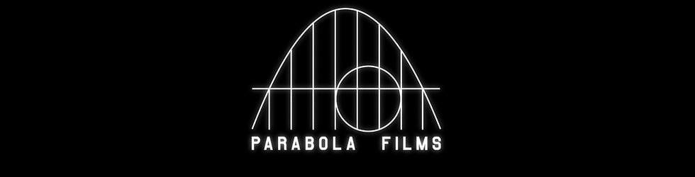 Parabola Films
