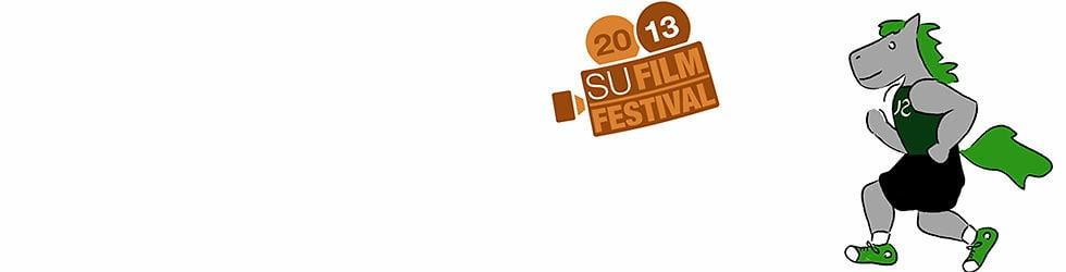 2013 MAP STEVENSON FILM FESTIVAL
