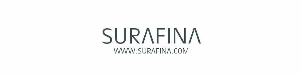Surafina