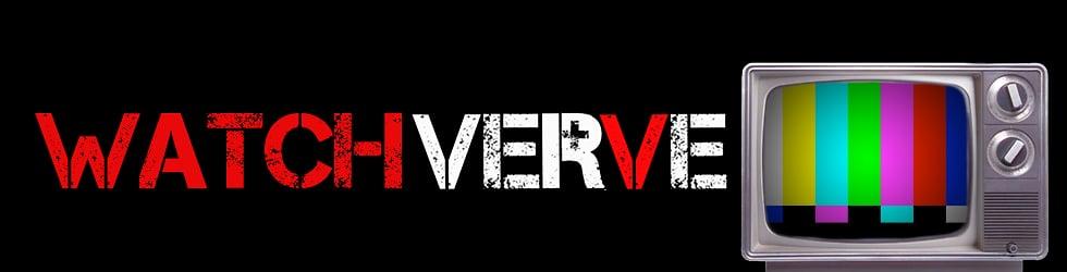 Watch Verve