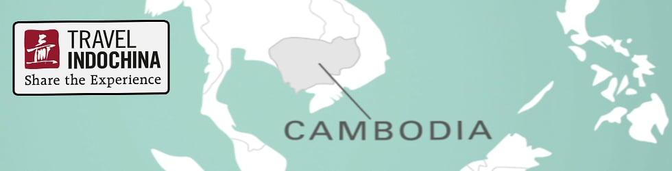 TIC-CAMBODIA