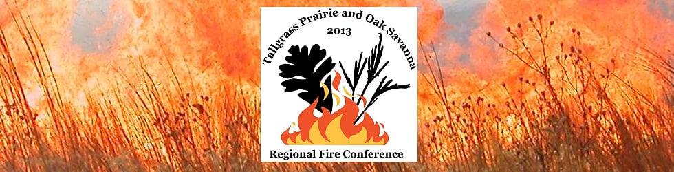 2013 Regional Fire Conference