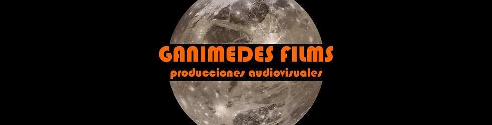 Ganimedes Films