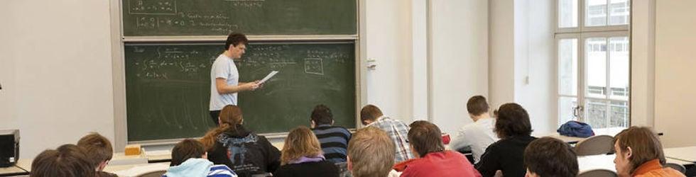 HfTL - Erfinde das Studieren neu.