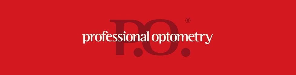 P.O. Professional Optometry