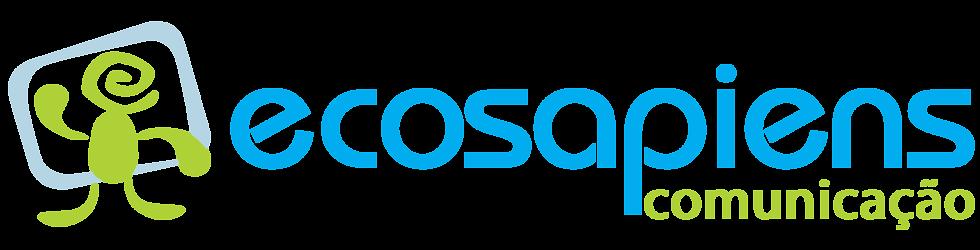 EcoSapiens Comunicação