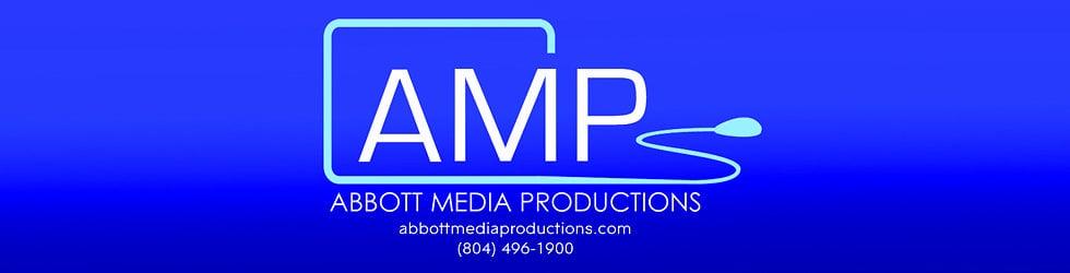 Abbott Media Productions
