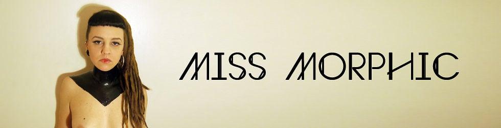 MissMorphic