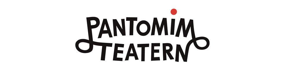 Pantomimteatern Trailers